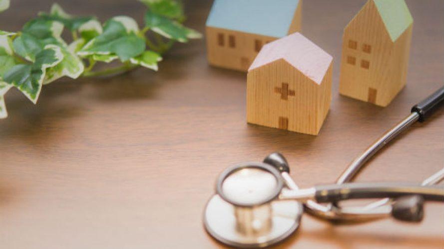 desertification-medicale-acces-aux-soins-le-gouvernement-reflechit-aux-solutions-envisageables-1280x720