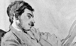 john-maynard-keynes-historia-del-pensamiento-economico