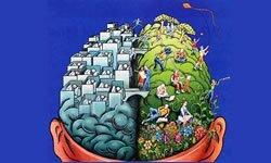 pensamiento-lateral-pensamiento-vertical