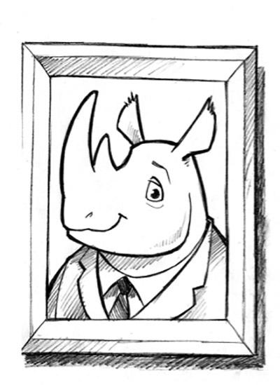 Rhino-pic-bigger