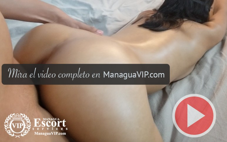 excl-video-pic-1