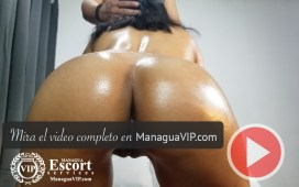 excl-video-pic-3