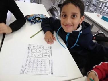 Formation pratique - Cours d'arabe - Bourg-la-Reine- Ile de France