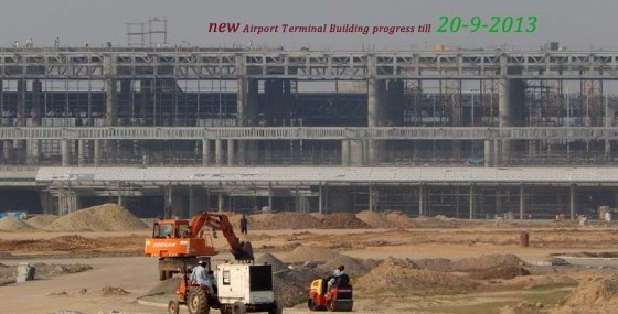 new-islamabad-airport-terminal-building