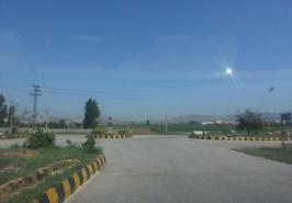 AWT-D18 Islamabad