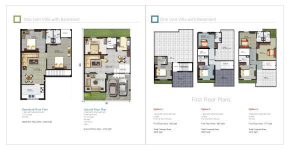 pinevillas-floorplan-2