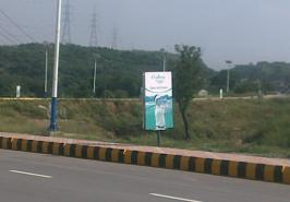 Gulberg-Greens-Islamabad-Pictures-19