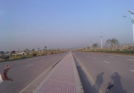Gulberg-Greens-Islamabad-Pictures-6