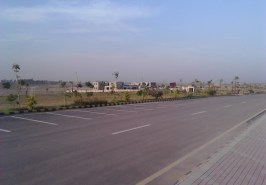 Gulberg-Greens-Islamabad-Pictures-7