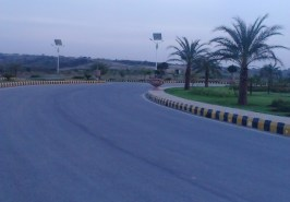Gulberg-Greens-Islamabad-Pictures-15