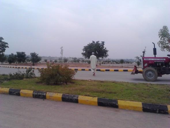 Gulberg-Residencia-Islamabad