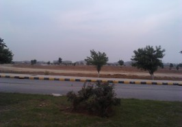 Gulberg-Residencia-Islamabad-Pictures-97
