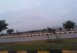 Gulberg-Residencia-Islamabad-Pictures-89