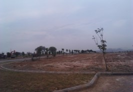 Gulberg-Residencia-Islamabad-Pictures-75