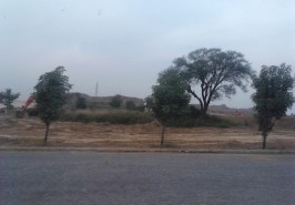 Gulberg-Residencia-Islamabad-Pictures-78