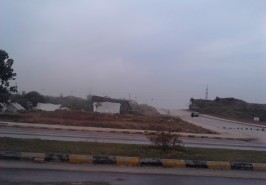 Gulberg-Residencia-Islamabad-Pictures-61