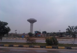 Gulberg-Residencia-Islamabad-Pictures-64