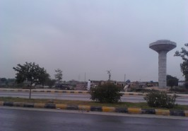 Gulberg-Residencia-Islamabad-Pictures-65