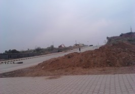 Gulberg-Residencia-Islamabad-Pictures-60
