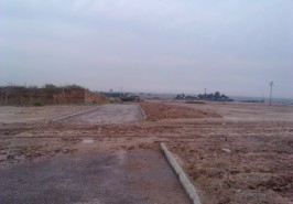 Gulberg-Residencia-Islamabad-Pictures-37
