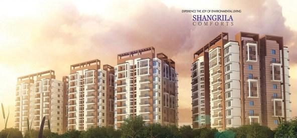Shangrilla-Comforats-Apartments-Project-H13-Islamabad