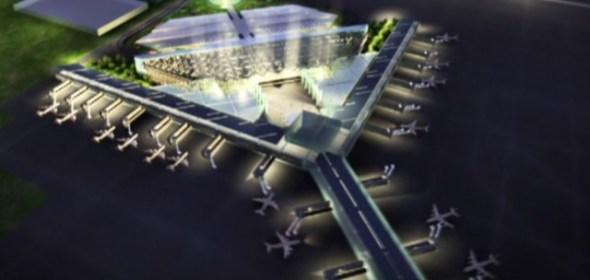 new_islamabad_airport-design