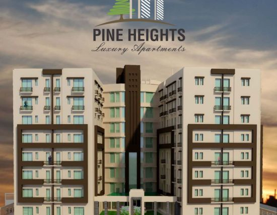 Pine-Heights-Luxury-Apartments-D-17