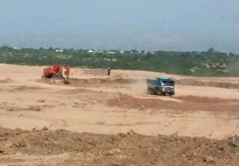 Bahria Orchard Pictures3