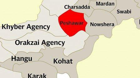 peshawar-map