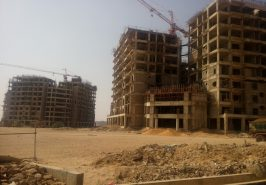 bahria-heights-apartments-near-jamia-masjid