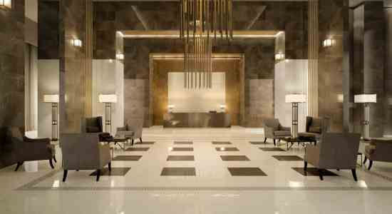 Beautiful Floor Design Marble Flooring