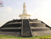 Seven Wonders City Karachi Pictures 77