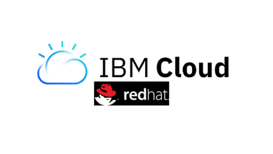 IBM red hat merger cloud