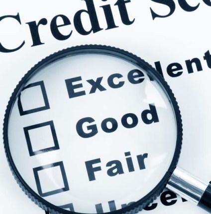 pemantauan kredit credit monitoring perjanjian