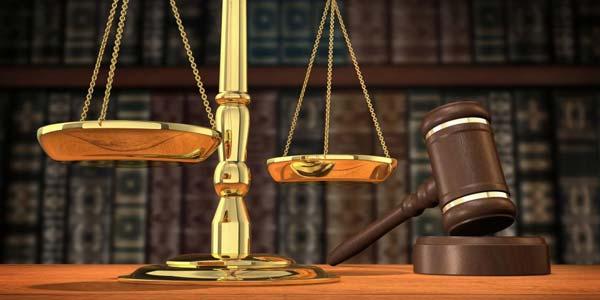 Hukum Agunan dan Jenis Jaminan Kredit Perbankan
