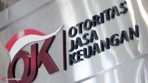 Ketentuan Hukum Perbankan berkaitan dengan otoritas jasa keuangan ojk