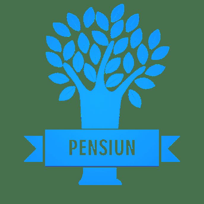 Cara Mengatur Keuangan Dana Pensiun