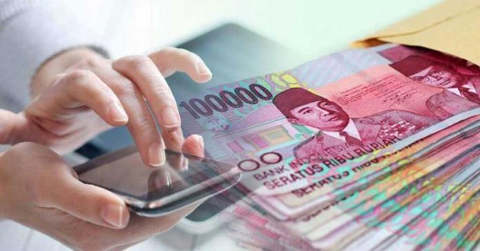 Bagaimana Proses Cara Melakukan Pinjaman Online Sehingga Disetujui