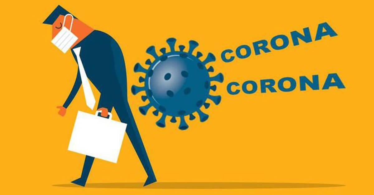 Cara Bisnis Bertahan di Tengah Wabah Corona Virus