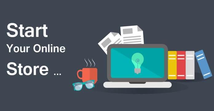 Tips Memulai Bisnis Online Shop Paling Efektif yang Harus Dipahami Pemula