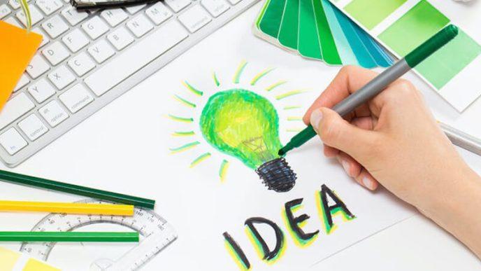 Tips Memulai Bisnis Online Shop Paling Efektif Untuk ...