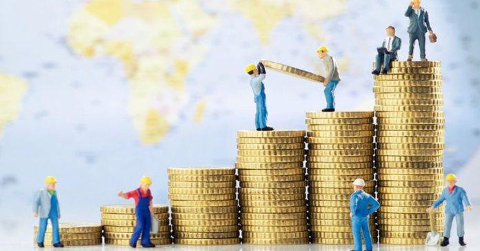 Manajemen Keuangan yang Harus Ditangani Ketika Krisis Melanda