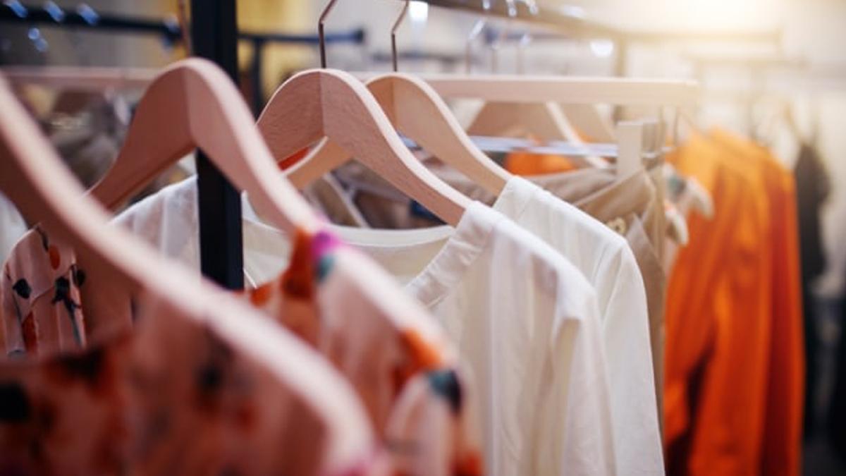 Ide Bisnis Fashion Online