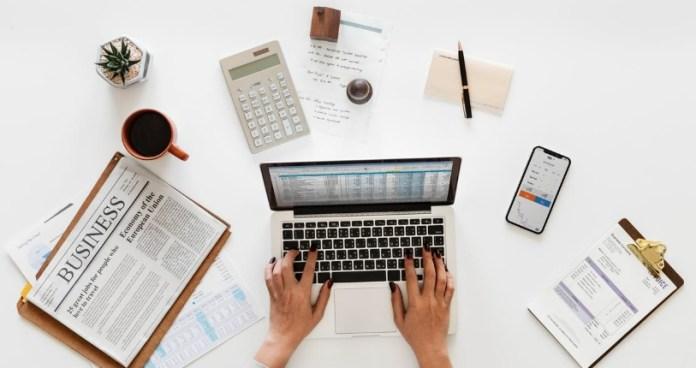 usaha kecil menengah go online