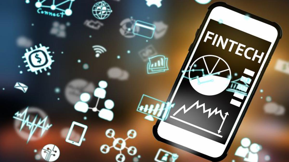 Kelebihan dan Kekurangan Pinjaman Online yang Anda Harus Tahu