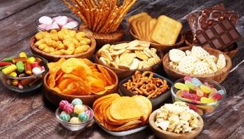 Ide Usaha Makanan Ringan Paling Laris Tahun Ini