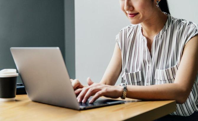 Cara memilih software akuntansi terbaik