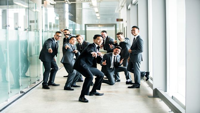 10 Lowongan Kerja Akuntansi Keuangan