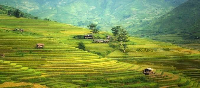 Harga Perolehan Tanah