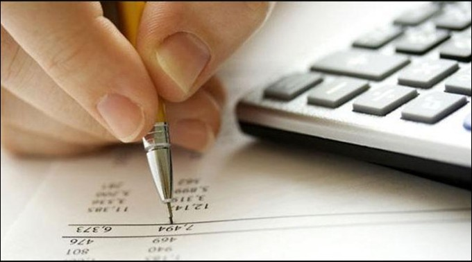 Jenis Laporan Keuangan Perusahaan Jasa Travel